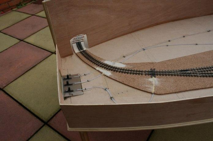Fails Tramways