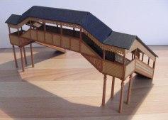 footbridge_011_2000px