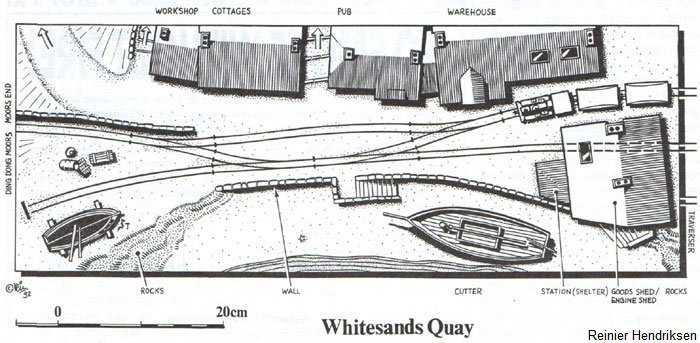 Whitesands-Quay-Plan_700px