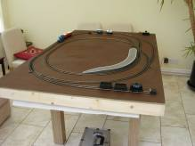 Thomas-Table-Top-Commission_01