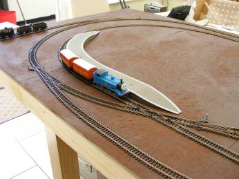 Thomas-Table-Top-Commission_03