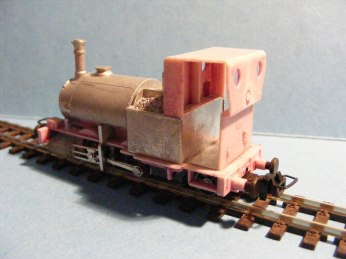 skarloey-np-conversion-2_2000px