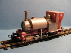 skarloey-np-conversion-3_2000px
