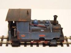 Paul-Spray---4mm-009-Midget-#2-4_2000px